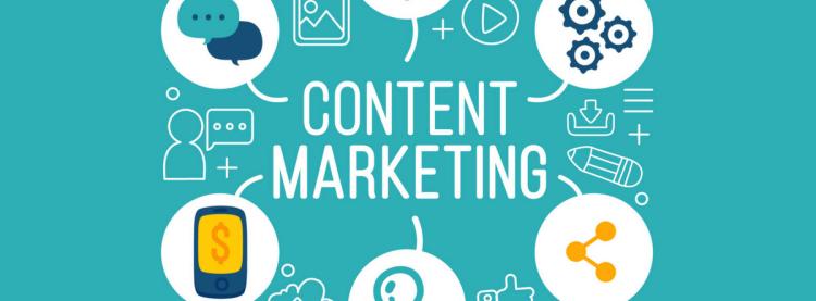 Creamos contenido online/offline útil paracrear y estrechar la relación con tus audienciasentregando valor a tus clientes actuales y potenciales.